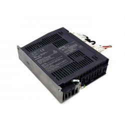 Mitsubishi MR-J3-20B servo amplifier