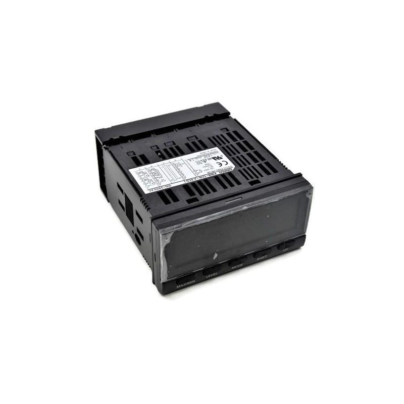 Digital Panel Omron K3HB-CNB 100-240V - 3