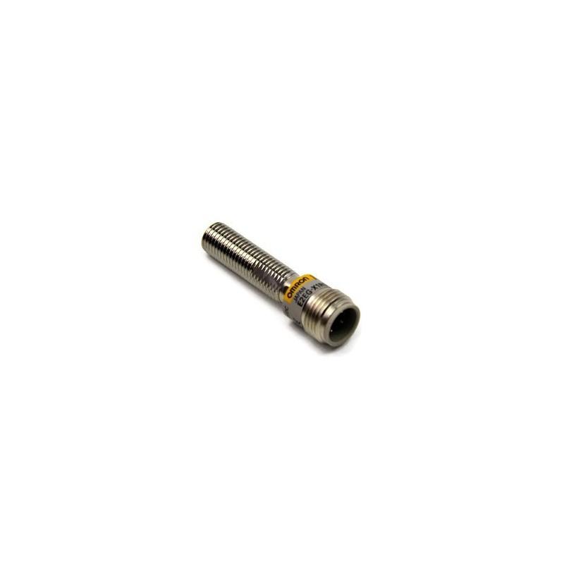 Czujnik zbliżeniowy OMRON E2EG-X1R5C1-M1