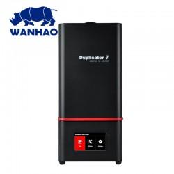 Drukarka 3D Wanhao...