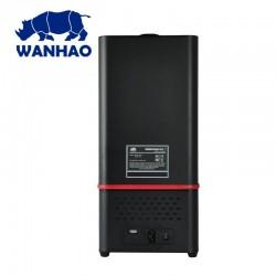 Drukarka 3D Wanhao Duplicator 7 Plus DLP