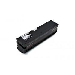 Mitsubishi AJ65SBTB1-32T PLC Module Remote I/O