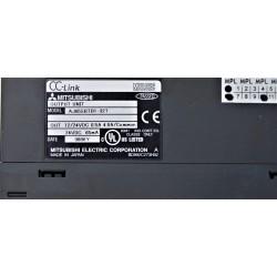 Mitsubishi AJ65SBTB1-32T PLC Moduł Remote I/O