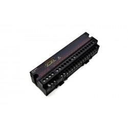 Mitsubishi AJ65SBTB2N-16R Output unit