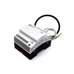 Zasilacz B&R Automation PS1025