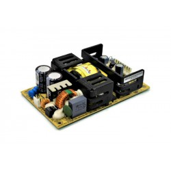 Mean Well Power Supply RPS-75-24