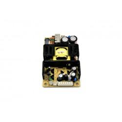 Zasilacz impulsowy Mean well RPS-75-24
