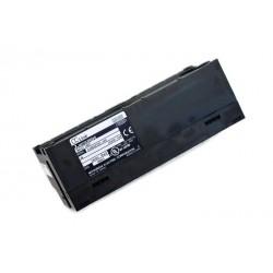 Mitsubishi AJ65SBTB1-16D Moduł Remote I/O