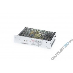 SKS-60-24 Power Supply