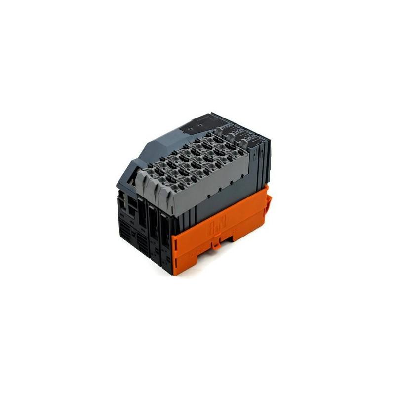 Komputer przemysłowy B&R X20CP0291 X20SM1426