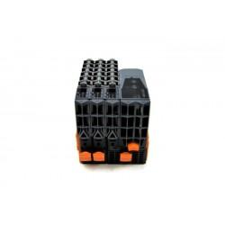 B&R X20CP0291 Industrial PC - 5