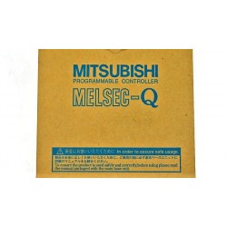 Mitsubishi Melsec-Q QD75D2 positioning unit