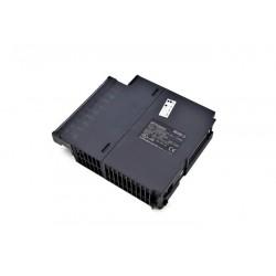 Mitsubishi Melsec-Q Q62DAN controller - 3