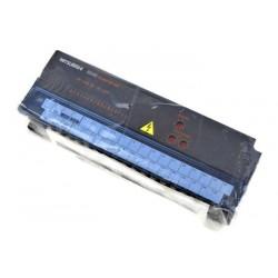 Mitsubishi AJ65BTB2-16R CC-Link Melsec - 2