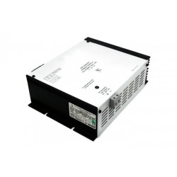 OMRON S8VM-10024C Power Supply