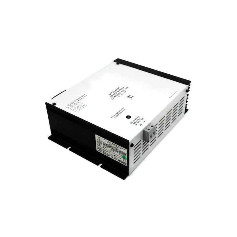 Zasilacz OMRON S8VM-03024