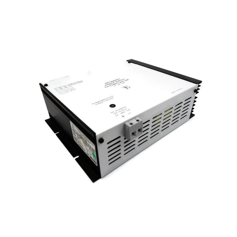 Zasilacz NETZGERAT EA-PSMPS 824-10R