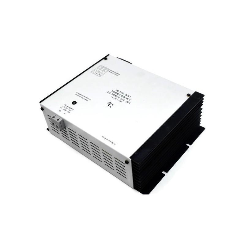OMRON S8VM-10024C Power Supply