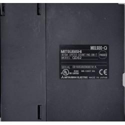 Moduł Mitsubishi Melsec-Q QD62
