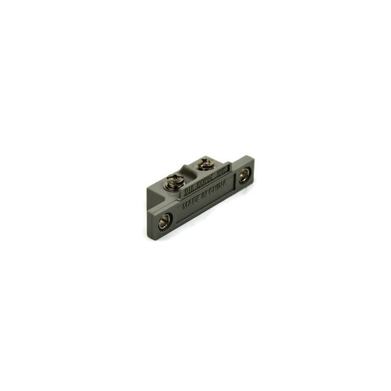 Magnetyczny czujnik zbliżeniowy OMRON Type GLS-S1