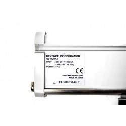 Keyence SJ-R084A Ion Bar - 3