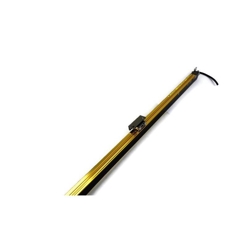 Kurtyna bezpieczeństwa Omron F3SJ-A1127P14-L + F3SJ-A1127P14-D