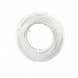 Fiberlogy REFILL PET-G Filament 3D Printers 1.75mm