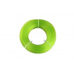 Fiberlogy PET-G Filament 3D Printers 1.75mm