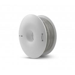 Filament Fiberlogy Easy PLA 1.75mm (2.5kg)