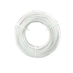 Filament Fiberlogy REFILL Easy PLA 1.75mm - 1
