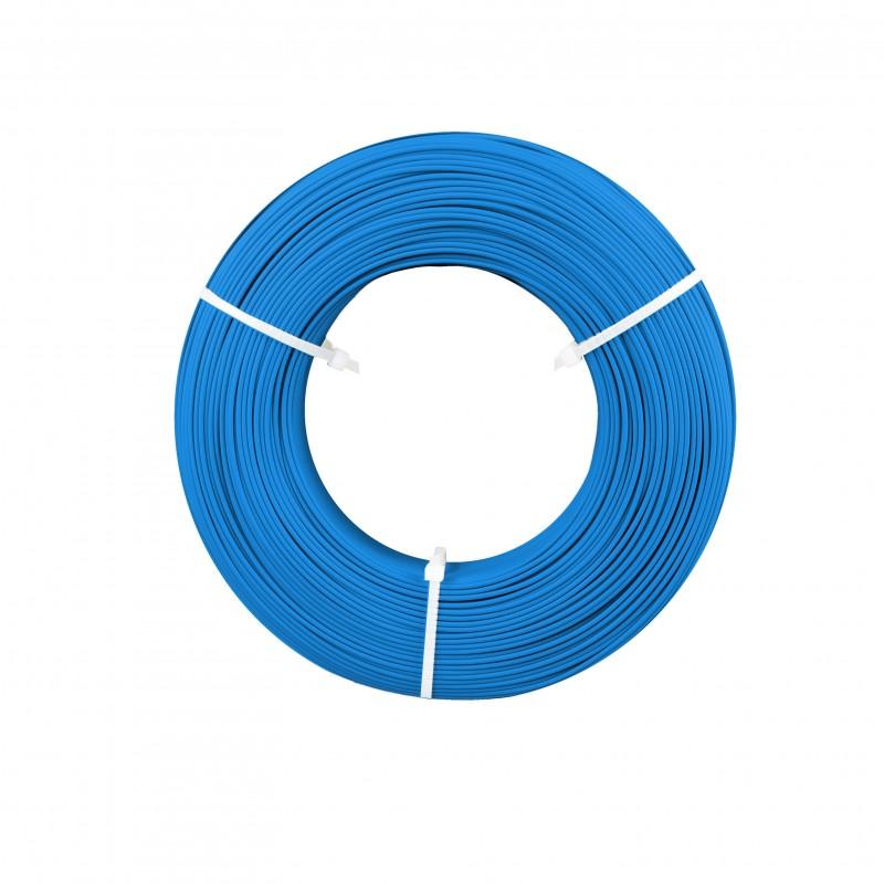 Filament Fiberlogy REFILL Easy PLA 1.75mm - 2