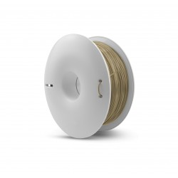 Filament Fiberlogy FIBERFLEX 30D 1.75mm - 1