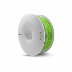 Fiberlogy FIBERFLEX 40D Filament 3D Printers 1.75mm