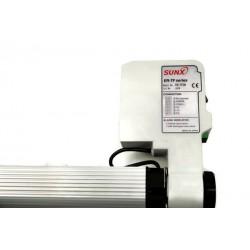 SUNX ER-TF06 Listwa Jonizująca Jonizator