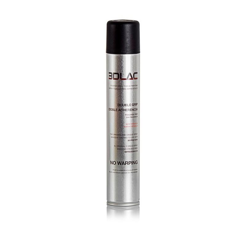 3DLAC - Spray Glue 400 ml