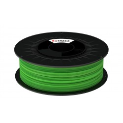 Fiberlogy ABS Filament 3D Printers 1.75mm