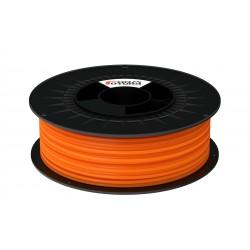 Filament FormFutura ABS Premium 1.75mm