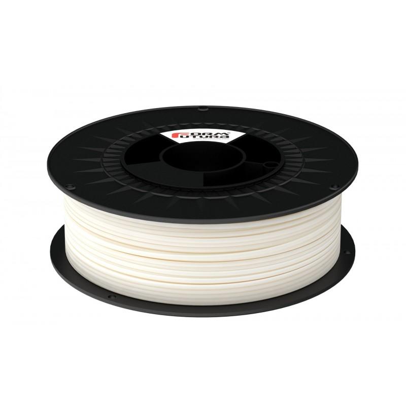 Filament FormFutura ABS Premium 1.75mm - 4