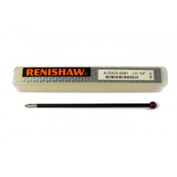 Renishaw stylus A-5003-2291 6mm - 1