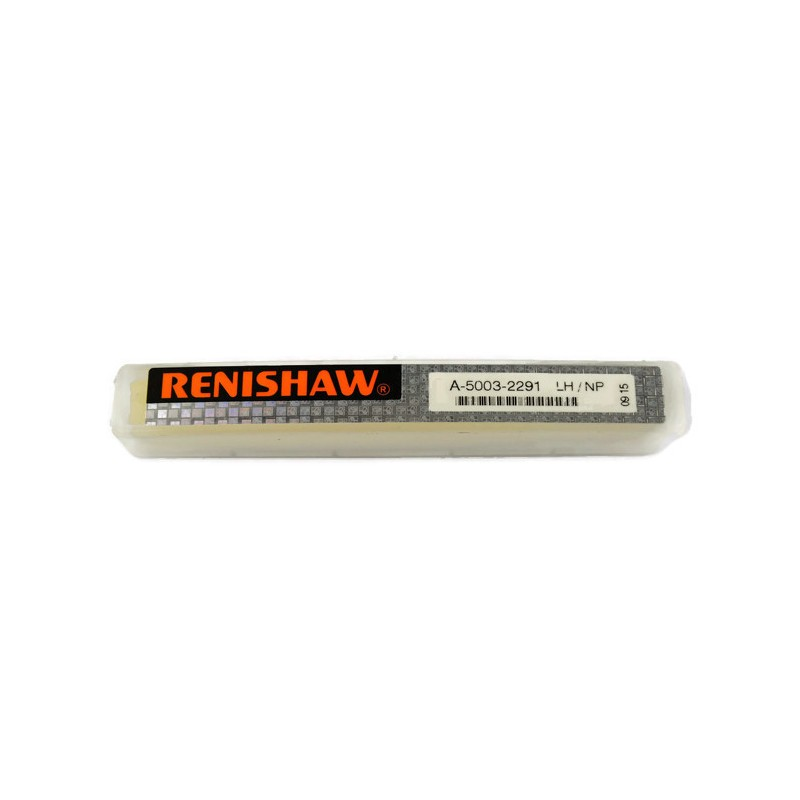 Renishaw stylus A-5003-2291 6mm - 2