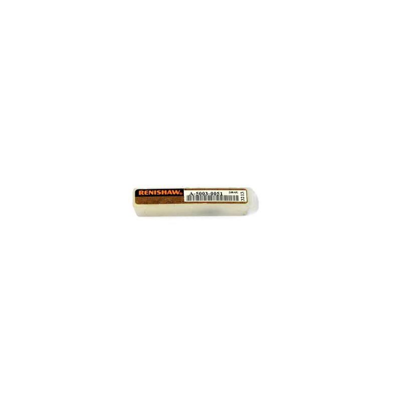 Trzpień pomiarowy Renishaw A-5003-0051 1,5mm
