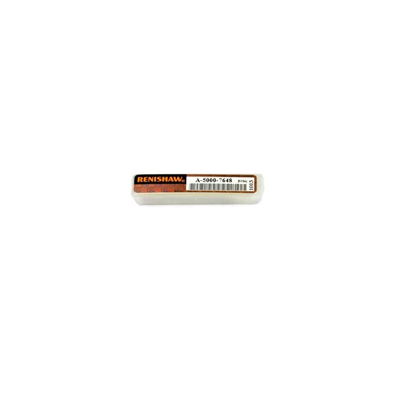 Trzpień pomiarowy Renishaw A-5000-7648 5mm