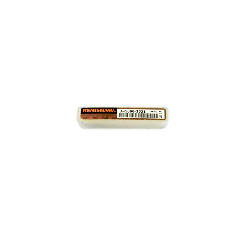 Trzpień pomiarowy Renishaw A-5000-3551 1mm