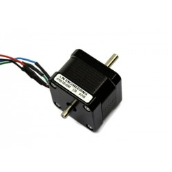 Lin Engineering 4118S 3,2A 0,9* stepper motor - 1