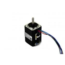 Stepper motor Nanotec - ST2818M1006 2 phase