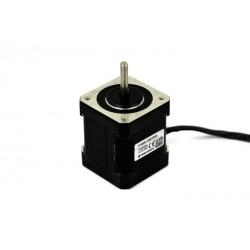 Nanotec ST4209L1206 1.2A, 4.0V Stepper Motor