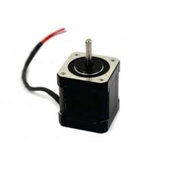 Silnik krokowy Nanotec ST4209L 1.2A, 4.0V