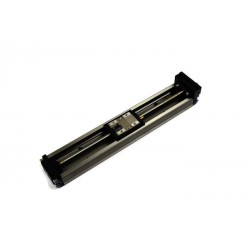 THK KR20A 200mm linear actuator - 1