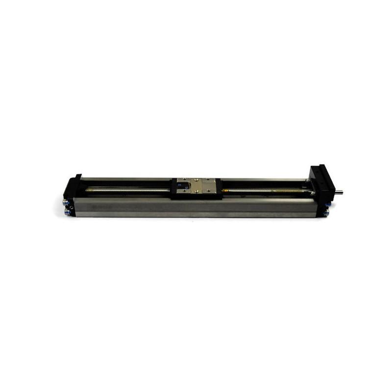 Prowadnica liniowa THK KR20 200mm