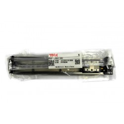 THK KR20 200mm New linear actuator